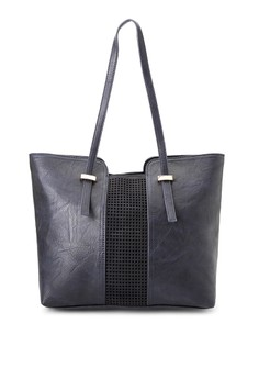 Lainey Handbag