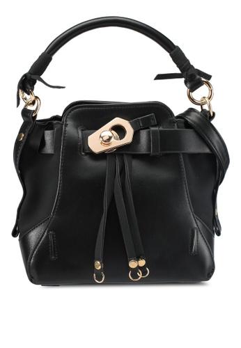 3d51d2a54228 Buy Papillon Clutch Petite Bucket Bag Online on ZALORA Singapore