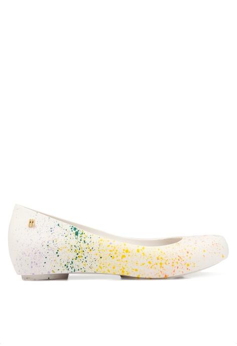 73eb652390 Melissa Shoes