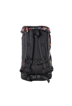 Buy Men Sport Bags Online  fbcf11d148f6
