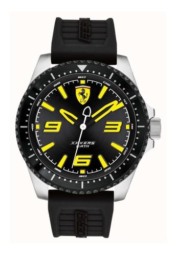 Scuderia Ferrari black Ferrari XX KERS EFB59ACEED312DGS 1 e4a386a07c