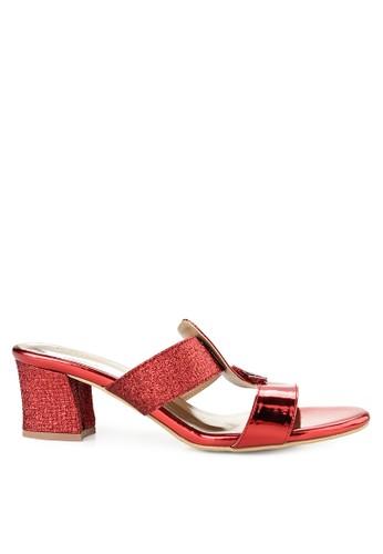 Victoria red Esmeralda 016C6SH176D925GS_1