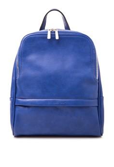 Backpack D3481