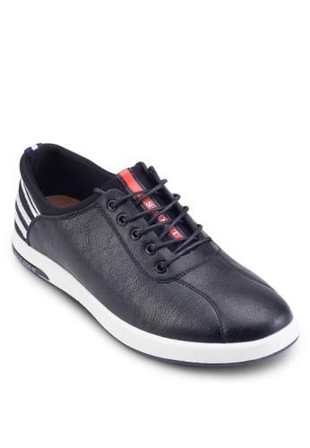 牛皮繫帶休閒esprit 童裝鞋, 鞋, 鞋