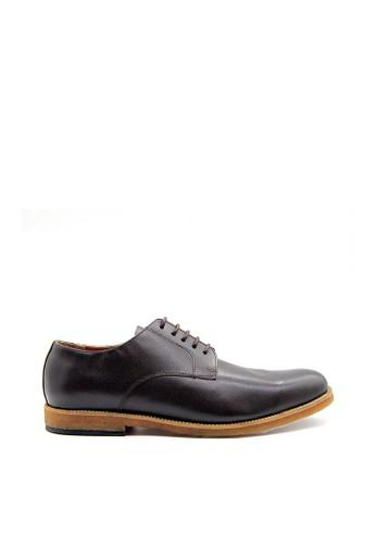 Ftale Footwear brown Ftale - Ladarus Brown 5A2C1SH62A1985GS_1