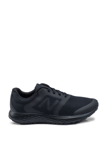420 Fitness Running Shoes