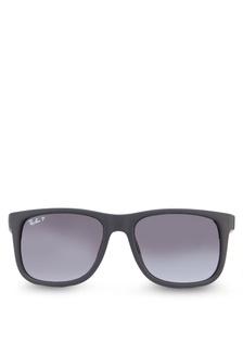 2751cab83d Justin RB4165F Sunglasses RA370GL00SIDSG 1
