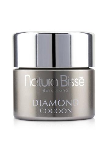 Natura Bisse NATURA BISSE - Diamond Cocoon Ultra Rich Cream 50ml/1.7oz 59797BEB0B381DGS_1