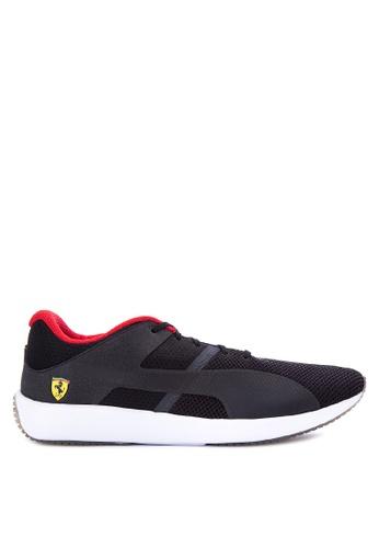 Puma black SF F117Lifestyle EC5AESH2C6D970GS_1