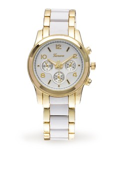 Analog Watch 11159643