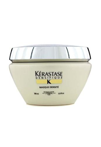 Kérastase KÉRASTASE - Densifique Masque Densite Replenishing Masque (Hair Visibly Lacking Density) 200ml/6.8oz C5515BE1BF6C63GS_1