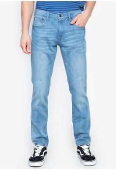 db44036b3 Shop Jeans For Men Online On ZALORA Philippines