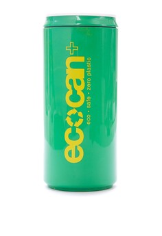 Eco Can Plus