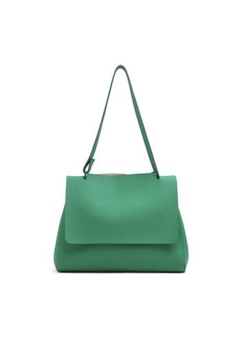 where to buy kanken bag in seoul