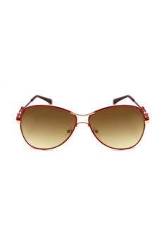 Chloe Women's Sunglasses 2204-Y