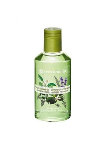 Yves Rocher Yves Rocher Orange Blossom-Lavender-Lemongrass Fragrance Mist 100ml D8C8DBE220D82DGS_1
