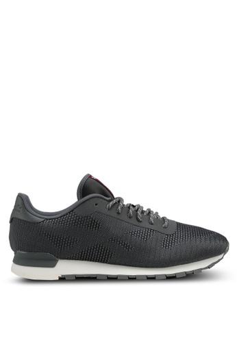 Reebok grey Classic Flexweave Shoes RE691SH0SW2SMY_1