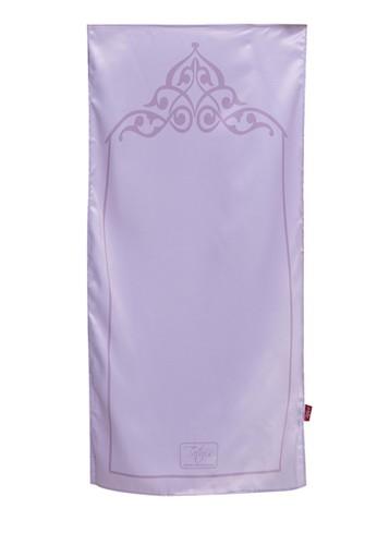 Tatuis purple Azarine Yusriyah C2ACDAA43EFEBBGS_1