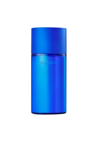 Kosé Kose Sekkisei Clear Wellness Smoothing Milk 140ml 24E1BBEF18791FGS_1
