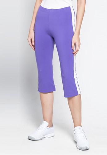Lee Vierra purple Axley Pant 30B1AAAACFA46EGS_1