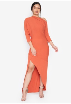 382664733ae2 Shop Formal Dresses For Women Online On ZALORA Philippines