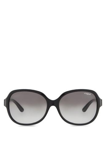 esprit outlet hkIn Vogue 太陽眼鏡, 飾品配件, 飾品配件