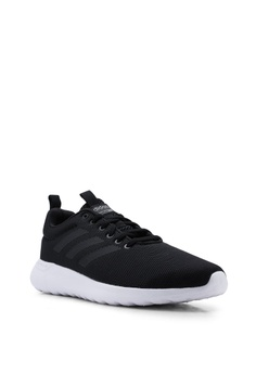 004a80557 10% OFF adidas adidas lite racer cln shoes RM 260.00 NOW RM 233.90 Sizes 5  6 7 8