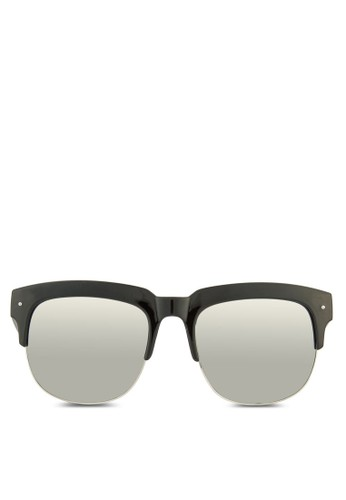 Melesprit outlet 家樂福lo 太陽眼鏡, 飾品配件, 飾品配件
