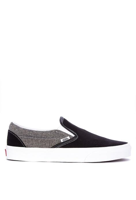 318e9149e4f9 VANS Shoes