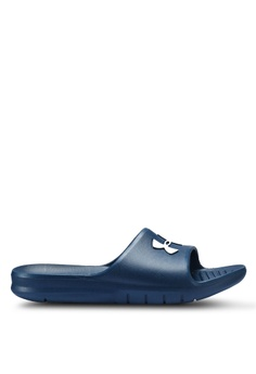 best sneakers 96198 af4e8 Shop Under Armour Shoes for Women Online on ZALORA Philippines