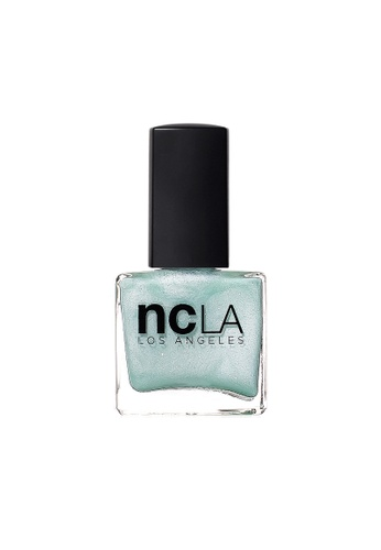 NCLA NCLA Seashell Dress 15ml NC633BE77LSOSG_1