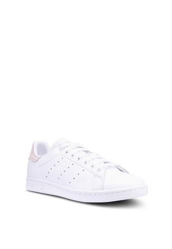 59e1228509f6 Buy adidas adidas originals stan smith w Online on ZALORA Singapore