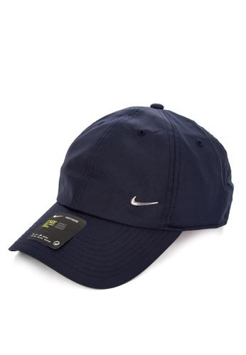 03694b269b4736 Shop Nike Unisex Nike Sportswear Heritage86 Cap Online on ZALORA Philippines