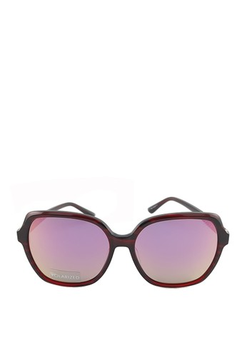 ELLE red Elle Eyewear EL14652 WI 8DB57GL79D587FGS_1