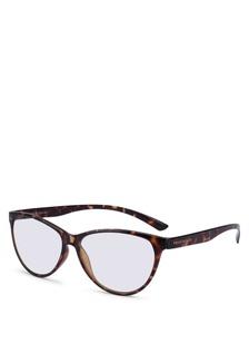 3a007451f5f9 The Thoreau Sunglasses 22CE5GLCE5203AGS 1