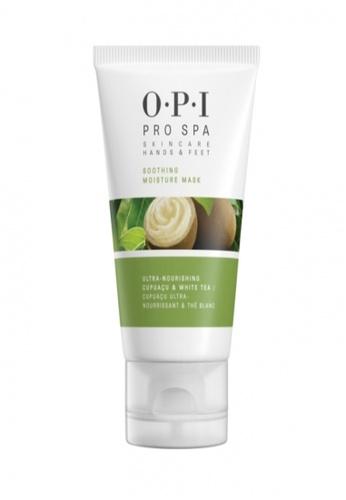 O.P.I ASA51 - ProSpa - Soothing Moisture Mask 236 mL - 8 Fl. Oz 28694BE0F535A0GS_1