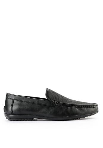 Obermain black Chery I DC675SHF2515B0GS_1
