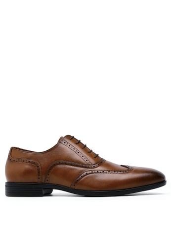 Twenty Eight Shoes Galliano Vintage Leathers Shoes DS670. 2B181SH161085DGS_1