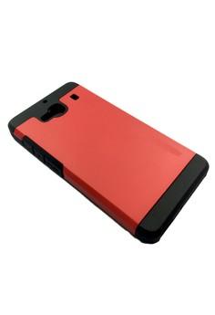 Slim Two Tone Protective Case for Xiaomi Redmi 2