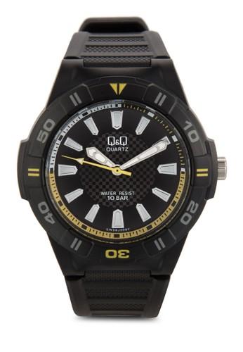 GW36J008Y 運動指針手錶, 錶類esprit 眼鏡, 飾品配件