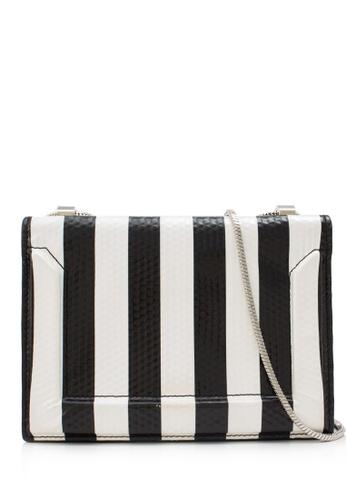 3.1 PHILLIP LIM multi Pre-Owned 3.1 Phillip Lim Soleil Mini Chain Shoulder Bag 558B6AC16A9139GS_1