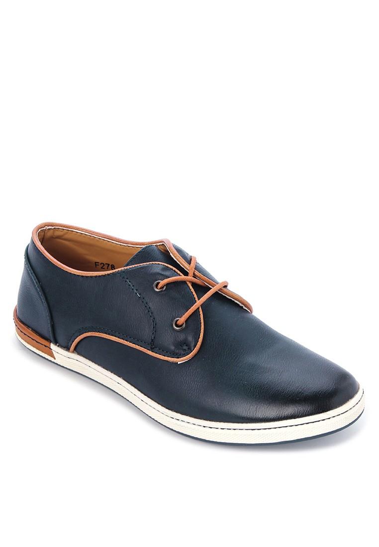 Arman Sneakers