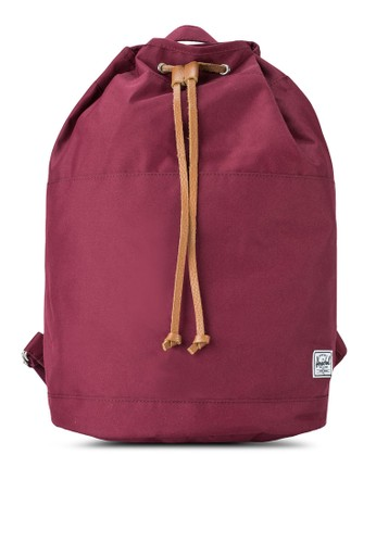 Hanson 水桶後背包, 包, 飾品配esprit bag件