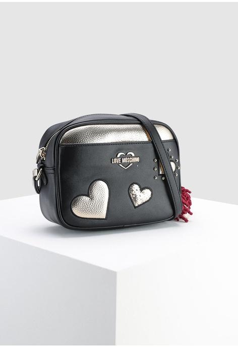 f59084739652 Love Moschino for Women