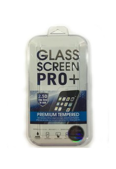 Bavin Tempered Glass for Samsung Galaxy Note 3