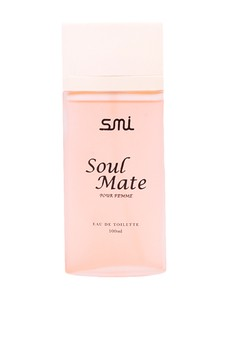 Soulmate EDT 100ML