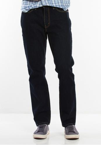 new specials discount sale best cheap Levi's 541 Athletic Fit Jeans Men 18181-0225