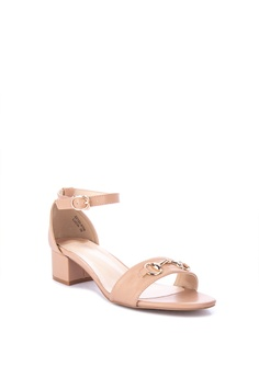 e2a35a12d708d9 Shop Women s Heels Online on ZALORA Philippines