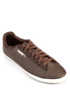 Civilian CDR Sneakers