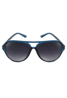 Devin Sunglasses 6608-18